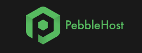 Pebble Hosting