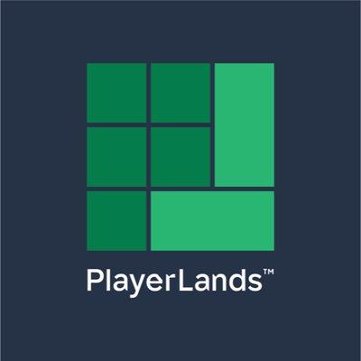 PlayerLands
